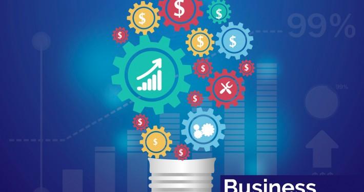 businessintelligence